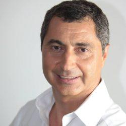 Paulo M. Guerrinha