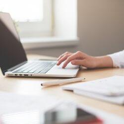 RCBE registo central de beneficiário efetivo