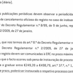 ERC carta