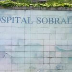 Hospital Sobral Cid