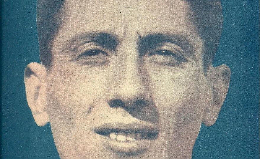 João Francisco Maia